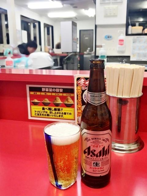 ジャンクガレッジ 熊谷店 (4)