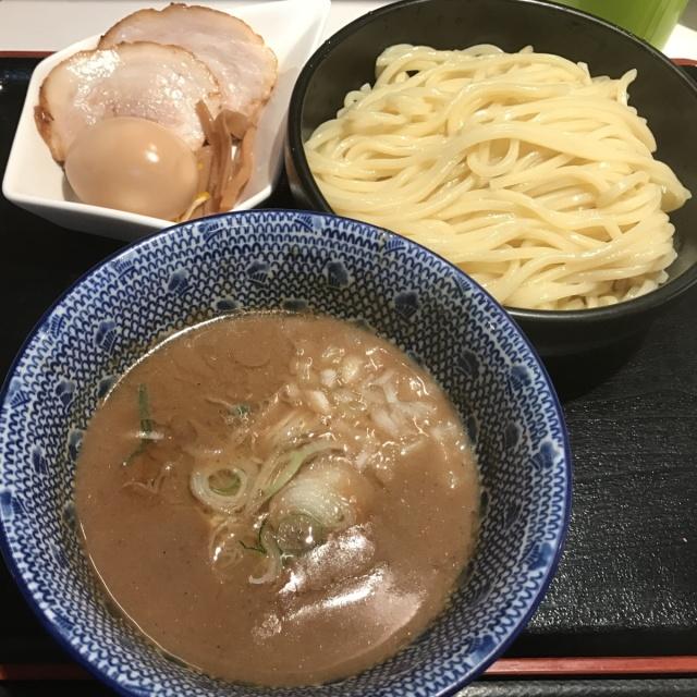 大勝軒満帆 行田店 (4)