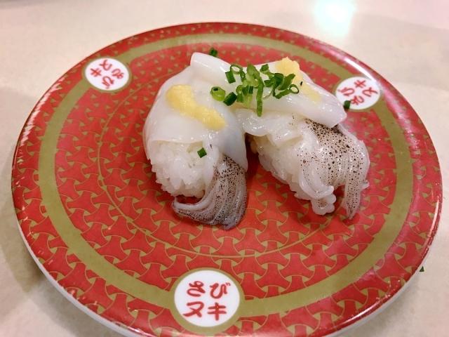 はま寿司 鴻巣新宿店 (3)