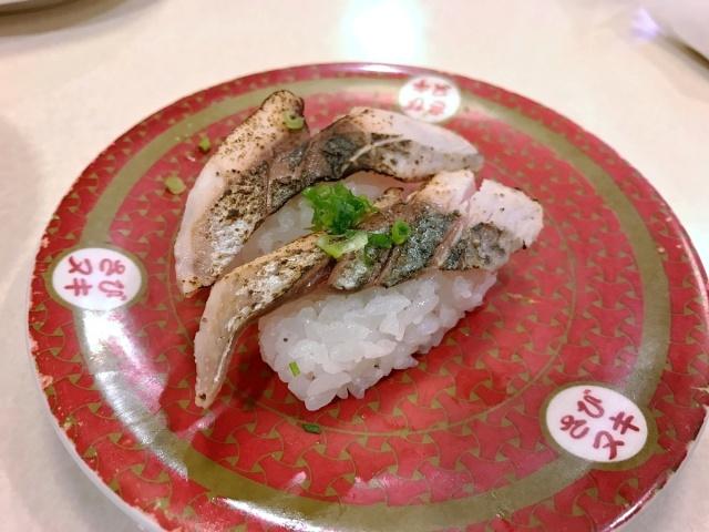 はま寿司 鴻巣新宿店 (7)
