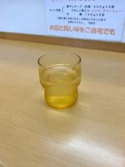 らーめん どんぐり (6)
