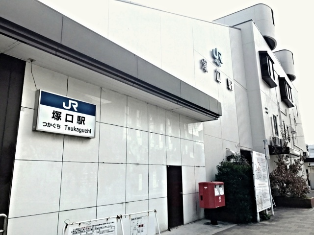 らぁめん矢 ロックンビリースーパーワン (1)
