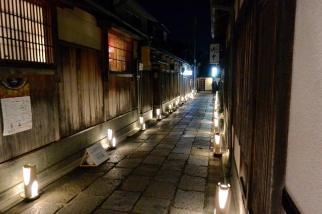 高台寺周辺 (3)