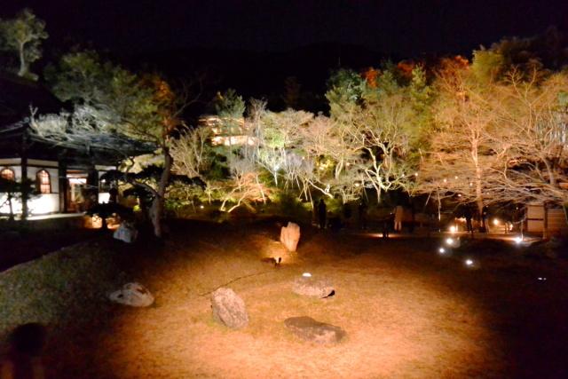 高台寺周辺 (8)