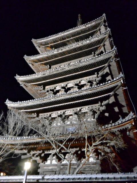 高台寺周辺 (16)