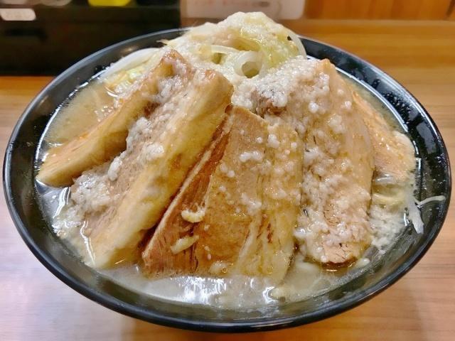 麺家ひまり (7)