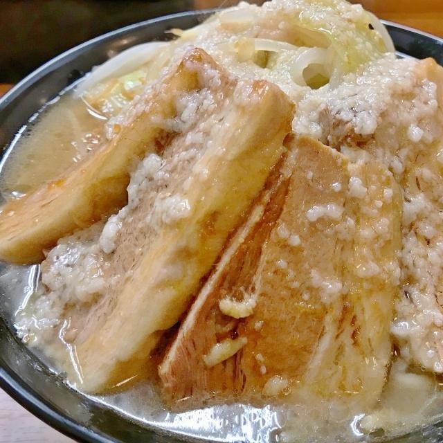麺家ひまり (9)