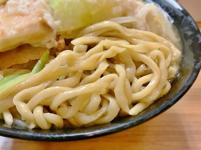 麺家ひまり (11)