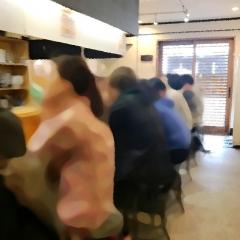 麺屋 桜木 (7)