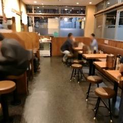 舎鈴 桶川店 (6)