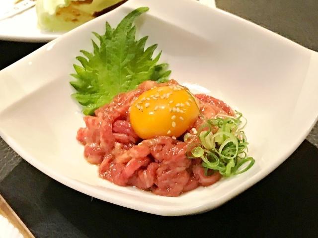近江牛焼肉専門店 万葉八日市店 (6)