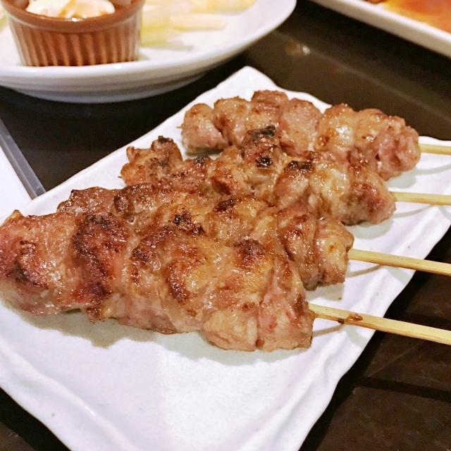串焼 和 忍城店 (5)