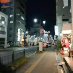 ラーメンどでん 大宮西口店 (1)