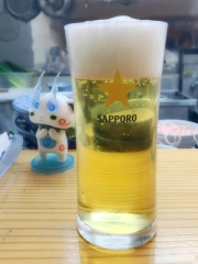 麺処 いし川 (4)