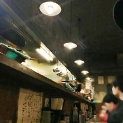 麺 池谷精肉店 (5)