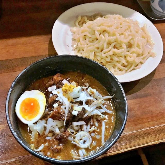 麺 池谷精肉店 (9)