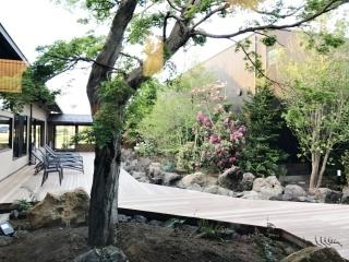熊谷天然温泉 花湯スパリゾート (6)