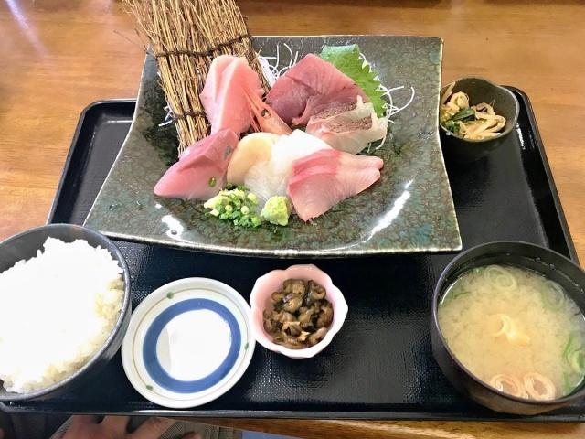 魚康 (10)