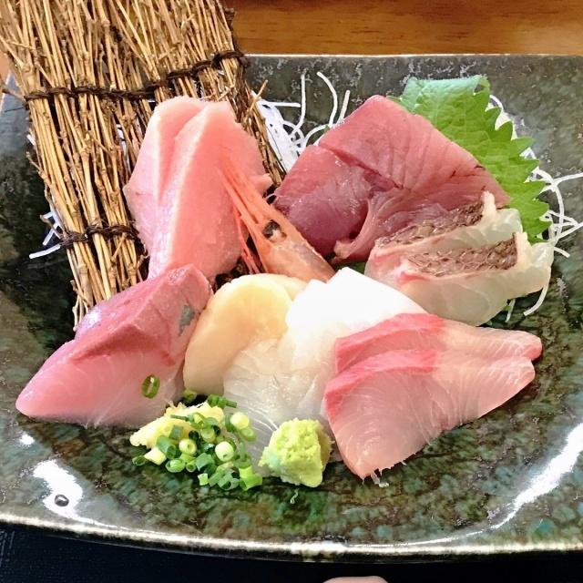 魚康 (11)