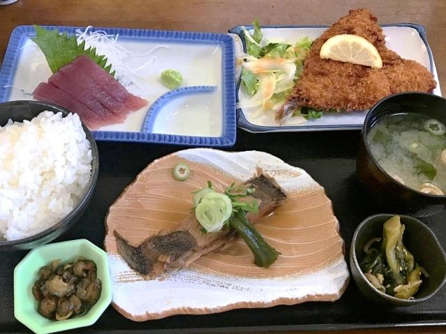 魚康 (15)