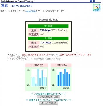 so-net_2017_0327.png