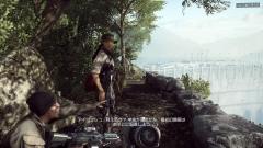 Battlefield 4™_20170319151952