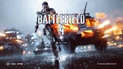 Battlefield 4™_20170319175348
