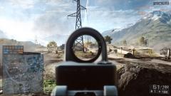 Battlefield 4™_20170319190536
