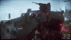 Battlefield 4™_20170319123233