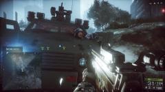 Battlefield 4™_20170319123243