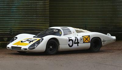 1968_Porsche_907_LonC91BD0-700x405.jpg