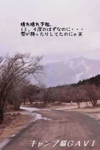 170311_6302.jpg