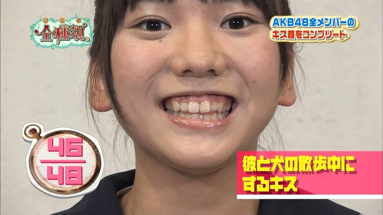 高城亜樹ヌード披露キタ━(゜∀゜)━! YouTube動画>3本 ->画像>97枚