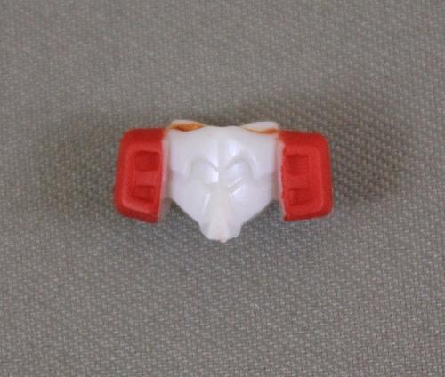 s-minipla-gaogaigar01-30