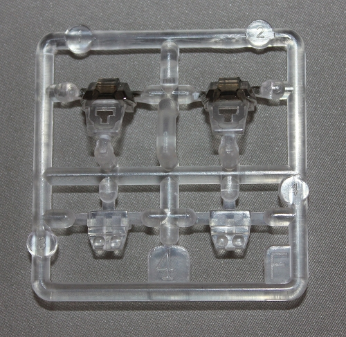 s-minipla-gaogaigar01-42