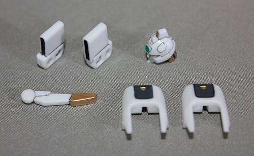 s-minipla-gaogaigar01-18
