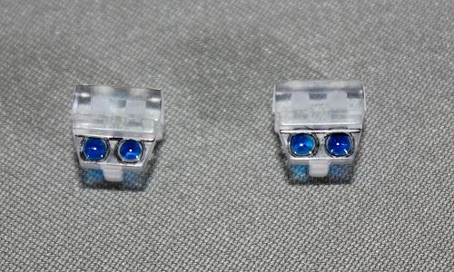 s-minipla-gaogaigar01-43