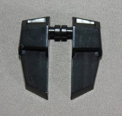 s-minipla-gaogaigar01-24