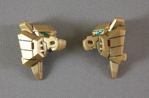 s-minipla-gaogaigar01-23