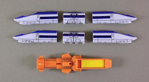 s-minipla-gaogaigar01-39