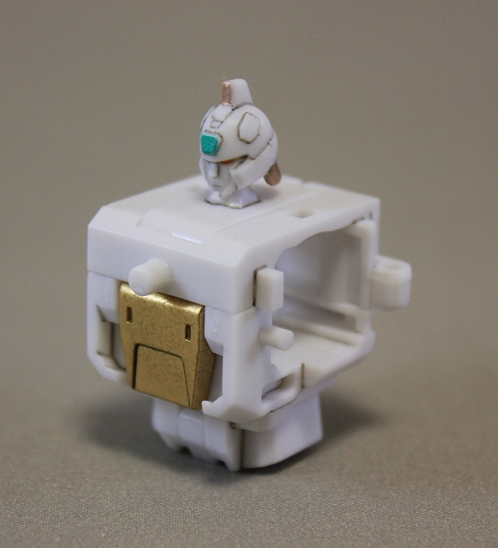 s-minipla-gaogaigar01-51