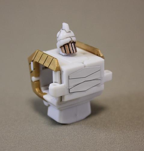 s-minipla-gaogaigar01-53