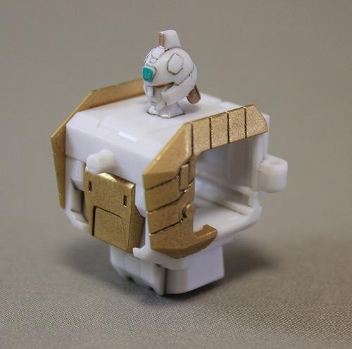 s-minipla-gaogaigar01-52