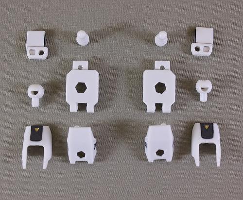 s-minipla-gaogaigar01-54
