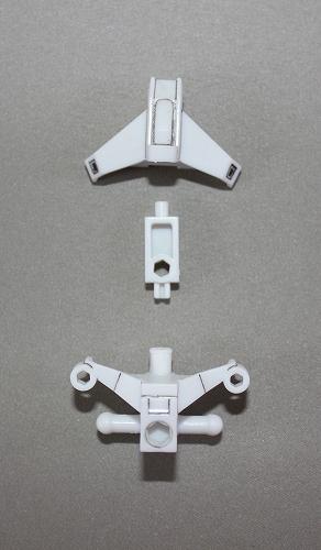s-minipla-gaogaigar01-57