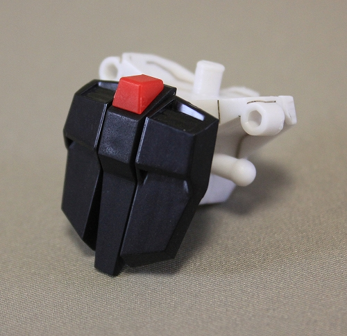 s-minipla-gaogaigar01-60