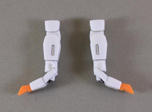 s-minipla-gaogaigar01-62