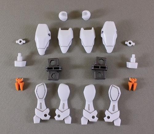 s-minipla-gaogaigar01-64
