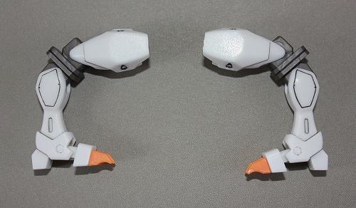 s-minipla-gaogaigar01-65