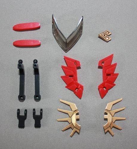 s-minipla-gaogaigar01-72